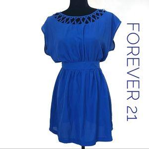 Forever21 Dress EUC
